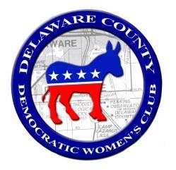 Delaware County Democratic Women's Club