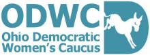 odwc logo